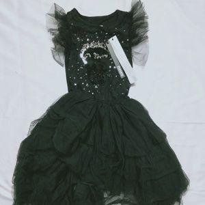 nununu tutu Dress